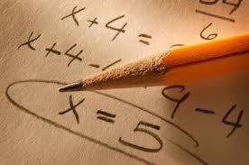 Un curso de Álgebra