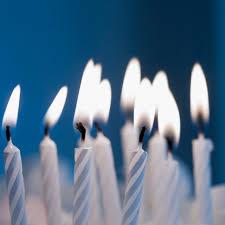 Un cumpleaños de lógica