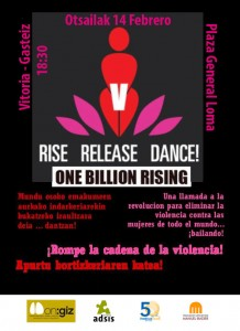cartel one billion-2