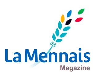 La Mennais Magazine