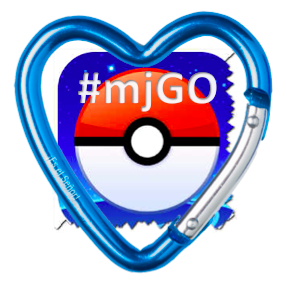 logo-mjgo
