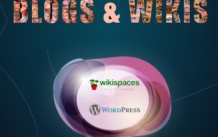 blogsandwikis