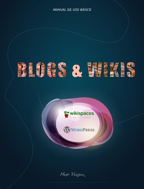 portada_blogsywikis